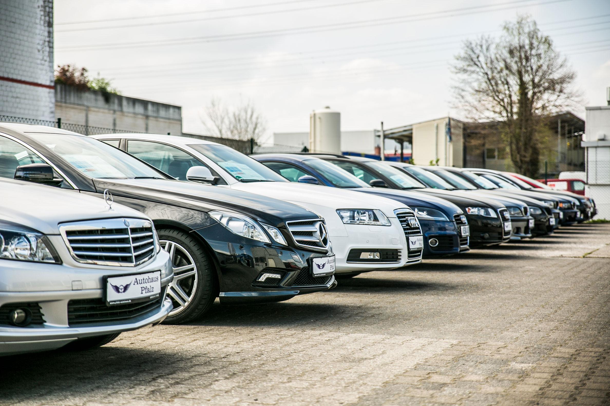 gebrauchtwagen mainz, mainz, gebrauchtwagen, audi, bmw, mercedes, opel, finanzierung, www.pfalz-autohaus.de